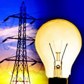 अलर्ट: गोरखपुर के इन इलाकों में हफ़ते भर दिन में कटेगी बिजली