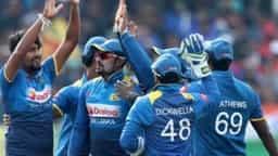 इन 5 वजहों के कारण अपने ही घर में श्रीलंका से हार गया भारत