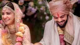 अपनी शादी की तस्वीरों को बेचेंगे विराट-अनुष्का, वजह जानकर चौंक जाएंगे आप