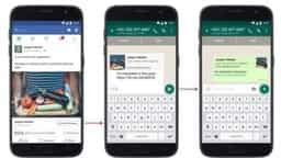 facebook click to whatsapp button