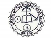 orissa-board