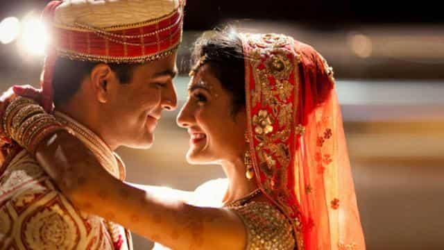 पुराणों की इन बातों को जानकर ही करें शादी के लिए इमेज परिणाम