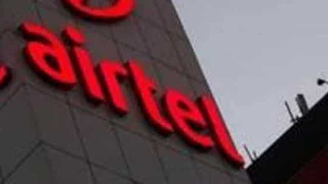 airtel 399 plan, jio recharge offers today