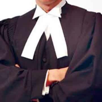 अधिवक्ता समिति के नवनिर्वाचित पदाधिकारियों ने ली शपथ