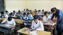 bihar board metric exam bar coding