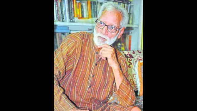 काशीनाथ सिंह, प्रसिद्ध कथाकार