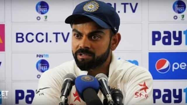 दूसरा टेस्ट आज सेंचुरियन में खेला जाना है