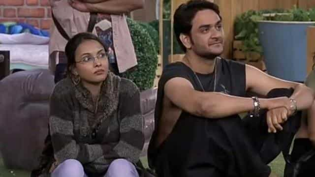 Image result for vikas gupta and jyoti kumari