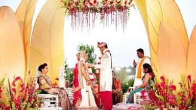 अगर प्लान कर रहे हैं Destination Wedding तो इन बातों का रखें ध्यान