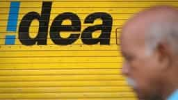 Idea rs 398 recharge plan