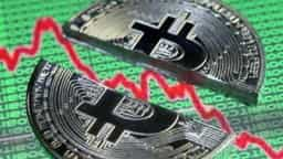 Bitcoin एक्सचेंज के खातों पर लगी रोक