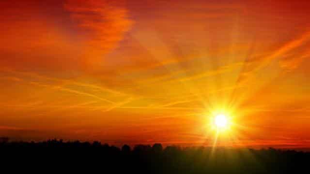 Image result for सूर्य और आदतें