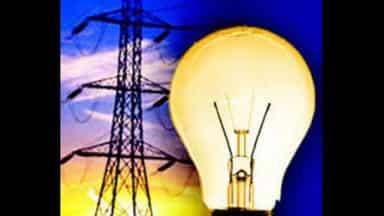 शहर के इन इलाकों में आज गुल रहेगी बिजली