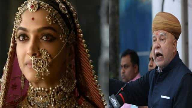 Image result for padmavat film