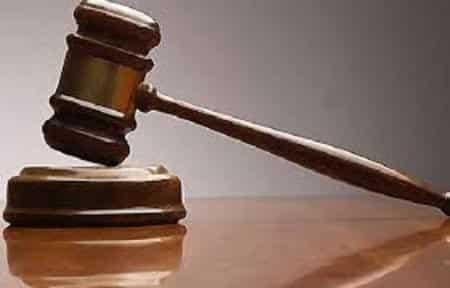 दहेज हत्या में पति और सास को सजा