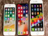 Apple iPhone: इन मॉडल्स की बढ़ी कीमतें, जानिए कितने में मिलेगा नया फोन