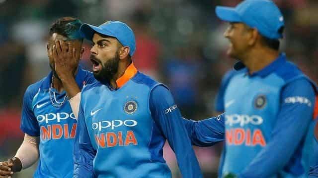 Image result for अब तक हिंदुस्तान का कोई कप्तान नहीं जीता पोर्ट एलिजाबेथ