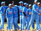 match preview India vs South Africa