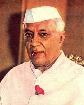 फूलपुर का अतीत : कार से नेहरू तो इक्के पर लोहिया करते थे प्रचार