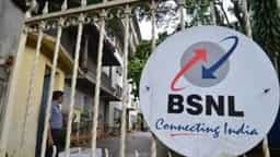 BSNL ने लॉन्च किए दो Plans