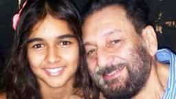 फिल्मों में काम करने से पहले शेखर कपूर की बेटी ने रखी ऐसी शर्त कि पिता बोले-ये होता है...