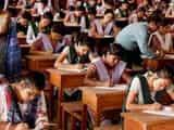 Bihar tet 2017 revised result