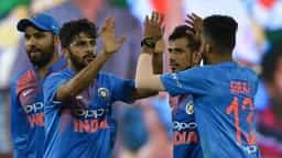 India Vs Bangladesh Live Streaming on Jio Tv
