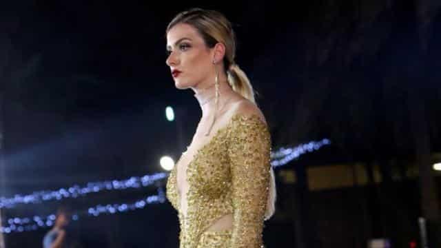 Kuwait International Fashion Week