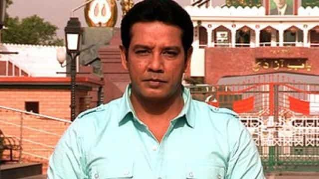annup sonii quit famous crime show crime patrol after 8