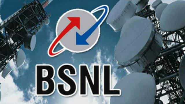 Image result for BSNL announces 499