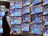 BCCI Media Rights E Auction