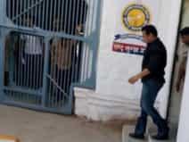 Salman Khan sentenced to five years jail