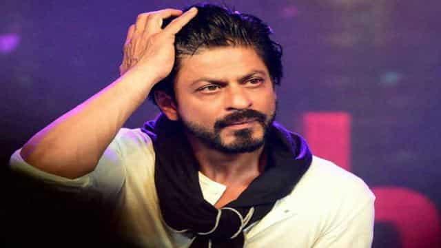 जिन डॉक्टर्स ने बचाई थी अबराम की जान, उस हॉस्पिटल के लिए SRK ने...